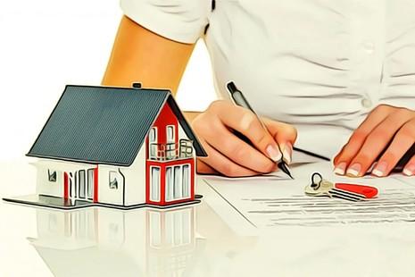 процедура продажи недвижимости